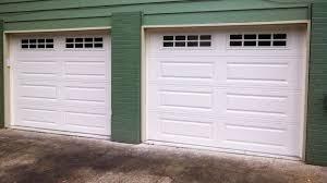 garage doors portlandPortland Oregon Garage Door Installation  Repair  Genuine Garage