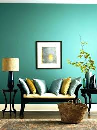 turquoise feature wall living room teal color bedroom fabulous for bedroom paint color teal colored walls