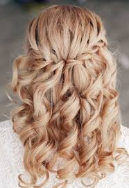 beautiful wedding curly hairstyles curly hairstyles for a wedding