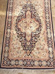 rugs chicago large area rugs chicago vintage oriental rugs chicago