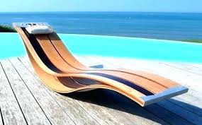 Dwell modern lounge furniture Outdoor Chaise Dwell Modern Lounge Furniture Modern Outdoor Lounge Chairs Ultra Furniture Stunning Contemporary Best Ideas Chair By Dwell Modern Lounge Furniture Rhinoplasty Dwell Modern Lounge Furniture Lounge Chair White Natural Modern By
