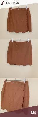Pim Larkin Anthropologie Skirt This Is A Gorgeous Pim