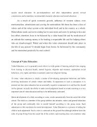 essay on value education importance of essays essay on importance of voting in hindi essay on importance of voting in