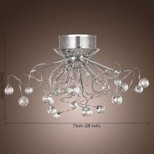crystal chandelier floor lamp. Full Size Of Crystal Chandelier Floor Lamp Target Earrings Wholesale Song Meaning Glass Modern Cleaning Parts G