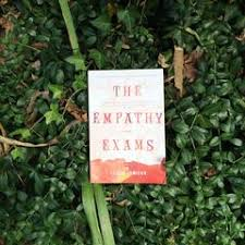 the empathy exams essays my book hunter