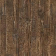 mannington sheet vinyl flooring black mountain oak mannington benchmark sheet vinyl flooring mannington sheet vinyl flooring