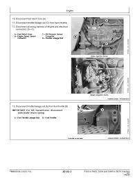 john deere 5103 wiring diagram john wiring diagram and schematics