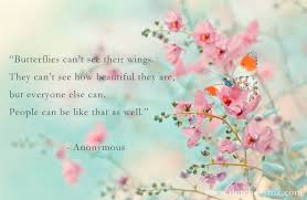 Beautifulness Quotes Best of You Are Beautiful Happyhumpday Beauty Quote Wwwdutchessroz