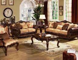bobs furniture outlet store beautiful bobs furniture bobs furniture store of bobs furniture outlet store beguile Cort Furniture Rental endearing RAC shining Ashley Furniture Near Me mendable RAC un