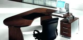 unique home office desks. Unique Desks Unique Home Office Desk  Chairs Desks For Stylish Household Cool  And