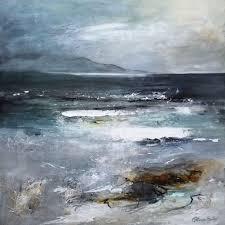 24 Patricia Sadler ideas | abstract landscape, landscape paintings,  abstract art landscape