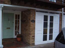 this is the related images of Garage Conversion Doors