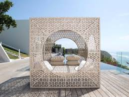 skyline designs outdoor furniture daybed cube by skyline design skyline design outdoor furniture