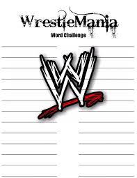 Small Picture Wwe Printables Superstar The Rock Coloring Pagegif Coloring Page
