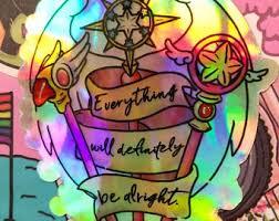 <b>Cardcaptor sakura wand</b>   Etsy