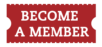 Image result for be a member