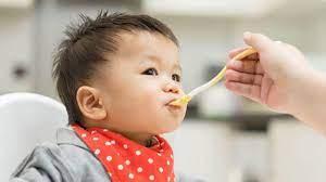 4 cách nấu cháo phô mai giàu dinh dưỡng cho bé, mẹ nên ghi chú ngay