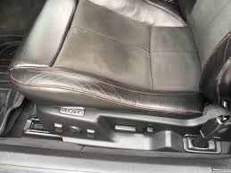 2016 cadillac cts v base in minot nd minot automotive center