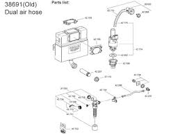inside parts of a toilet tank. inside parts of a toilet tank tankhow works partsappealing to pictures best idea home design l
