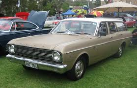 file ford xr falcon 500 station wagon jpg wikimedia commons Ford Distributor Diagram at 68 Ford Custom 500 Fuel Wiring Diagram