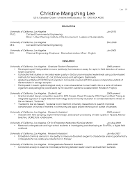 Sample Resume Format Pdf Resume Templates