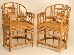 furniture made of bamboo. Modern Bamboo Furniture Design Chairs Made From Desk Of