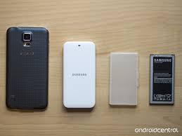 samsung galaxy s5 white box. galaxy s5 extra battery kit samsung white box