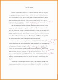 about myself essay example hindi essay on rain for class games  biography examples of yourselfan autobiography about yourself essay example 87964jpgcaption about myself essay example