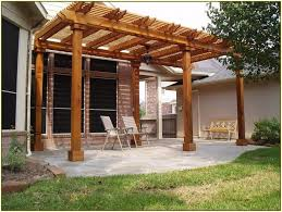 large size of backyard gazebo ideas outdoor pergola designs for decks modern plans attached to house