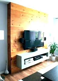 how to build a freestanding wall how to build a freestanding wall mount stand wall mount