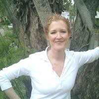 Sheila Curran - Novelist - Sheila Curran   LinkedIn