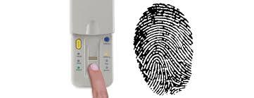 keypad for garage doorChamberlain Fingerprint Keyless Entry Garage Door Opener  The