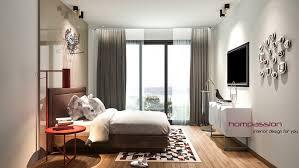 bedroom designers. Contemporary-bedroom-designs-interior-designers-in-mumbai-hompassion- Bedroom Designers
