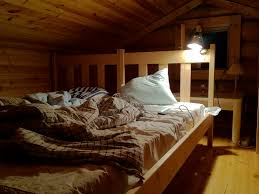 Attic Bedroom Design And Décor Tips Attic Bedrooms Attic And - Attic bedroom