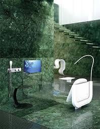 image unique bathroom. Top 10 Most Unique Bathtub Designs You Must See Image Bathroom