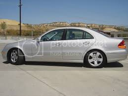 Audi a4 3.0l 05, e500 sport 05, e320 4matic 05, bmw 328i. How To Lower Air Suspension Mbworld Org Forums