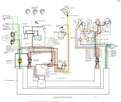 boat engine wiring diagram boat wiring diagrams
