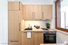 how to build kitchen cabinet doors new making kitchen cupboard doors luxury should i paint my