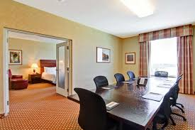 hilton garden inn ottawa airport c 1 4 3 c 134 updated 2019 s reviews photos ontario hotel tripadvisor