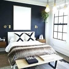 closet room tumblr. No Closet Bedroom Ideas Best Small The Bedrooms On Decorating Regarding Room Tumblr D