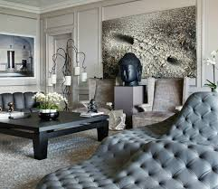 Interior Decorating Tips Living Room Cool Decorating Design