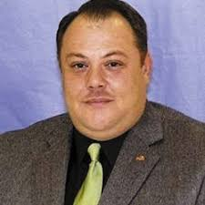 1.19.2012. Alfred selectmen say investigation of Rep. David Burns is harming board's integrity - David-R-Burns-250x250