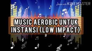 For your search query music aerobic low impact banyu moto mp3 we have found 1000000 songs matching your query but showing only top 10 results. Musik Aerobik Untuk Instansi Low Impact Limited Edition Youtube