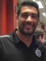 Juan Carlos Ferreyra
