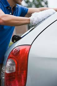 What Do You Need To Start Your Own Mobile Detailing Service Chroncom