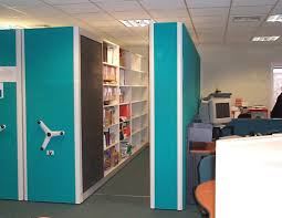 office storage solutions. Interesting Office Office Storage Solutions 2018 With S