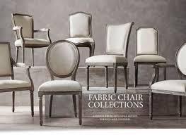 94 dining room chairs restoration hardware dennis futures