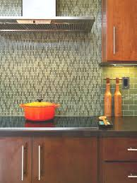 sea green glass tile backsplash best sea green glass tile images home sea  green glass tile