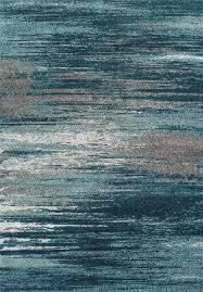 teal and green area rug best teal rug ideas on teal carpet teal grey modern greys