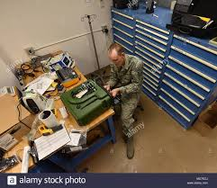Medical Equipment Technician U S Air Force Staff Sgt Taylor Price 325th Medical Group